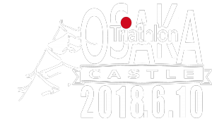 Osaka Castle Triathlon Registration